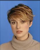 Celebrity Photo: Keira Knightley 1703x2100   885 kb Viewed 12 times @BestEyeCandy.com Added 22 days ago