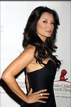 Celebrity Photo: Kelly Hu 1200x1800   200 kb Viewed 47 times @BestEyeCandy.com Added 103 days ago