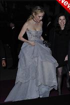 Celebrity Photo: Diane Kruger 1200x1800   188 kb Viewed 16 times @BestEyeCandy.com Added 3 days ago