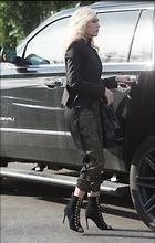 Celebrity Photo: Gwen Stefani 5 Photos Photoset #403667 @BestEyeCandy.com Added 50 days ago