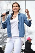 Celebrity Photo: Ashley Judd 465x700   73 kb Viewed 144 times @BestEyeCandy.com Added 282 days ago