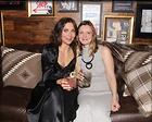 Celebrity Photo: Maggie Gyllenhaal 3600x2880   1,083 kb Viewed 32 times @BestEyeCandy.com Added 65 days ago