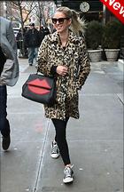 Celebrity Photo: Nicky Hilton 1200x1849   331 kb Viewed 15 times @BestEyeCandy.com Added 7 days ago