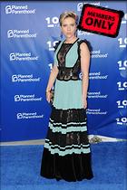 Celebrity Photo: Scarlett Johansson 2400x3600   1.9 mb Viewed 1 time @BestEyeCandy.com Added 2 days ago