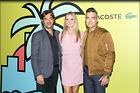 Celebrity Photo: Gwyneth Paltrow 3600x2400   389 kb Viewed 37 times @BestEyeCandy.com Added 104 days ago