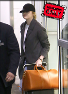Celebrity Photo: Emma Stone 1648x2277   1.4 mb Viewed 0 times @BestEyeCandy.com Added 54 days ago