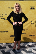 Celebrity Photo: Jane Krakowski 1200x1803   504 kb Viewed 24 times @BestEyeCandy.com Added 27 days ago