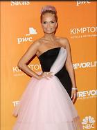 Celebrity Photo: Kristin Chenoweth 1200x1620   153 kb Viewed 45 times @BestEyeCandy.com Added 138 days ago