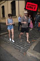 Celebrity Photo: Ashley Greene 4000x6000   1.8 mb Viewed 2 times @BestEyeCandy.com Added 13 days ago