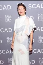 Celebrity Photo: Maggie Gyllenhaal 800x1199   76 kb Viewed 33 times @BestEyeCandy.com Added 147 days ago