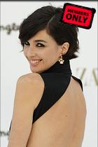 Celebrity Photo: Paz Vega 2667x4000   1.5 mb Viewed 4 times @BestEyeCandy.com Added 108 days ago