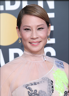 Celebrity Photo: Lucy Liu 1280x1785   193 kb Viewed 62 times @BestEyeCandy.com Added 67 days ago