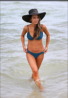 Celebrity Photo: Audrina Patridge 1329x1920   292 kb Viewed 22 times @BestEyeCandy.com Added 32 days ago