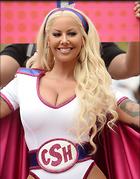 Celebrity Photo: Amber Rose 1200x1535   243 kb Viewed 78 times @BestEyeCandy.com Added 163 days ago