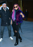 Celebrity Photo: Alicia Keys 1200x1720   326 kb Viewed 100 times @BestEyeCandy.com Added 431 days ago
