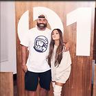 Celebrity Photo: Ariana Grande 1080x1077   134 kb Viewed 12 times @BestEyeCandy.com Added 86 days ago