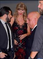 Celebrity Photo: Taylor Swift 983x1364   228 kb Viewed 54 times @BestEyeCandy.com Added 71 days ago