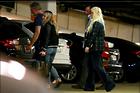 Celebrity Photo: Jessica Simpson 1200x800   115 kb Viewed 21 times @BestEyeCandy.com Added 19 days ago