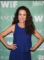 Celebrity Photo: Andie MacDowell 1200x1643   200 kb Viewed 81 times @BestEyeCandy.com Added 135 days ago