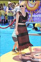 Celebrity Photo: Anna Faris 21 Photos Photoset #377848 @BestEyeCandy.com Added 117 days ago