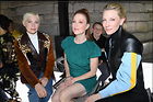 Celebrity Photo: Julianne Moore 1024x683   241 kb Viewed 49 times @BestEyeCandy.com Added 77 days ago