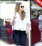 Celebrity Photo: Elizabeth Olsen 1280x1430   181 kb Viewed 3 times @BestEyeCandy.com Added 32 hours ago