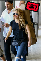 Celebrity Photo: Shakira 2133x3200   2.5 mb Viewed 0 times @BestEyeCandy.com Added 64 days ago