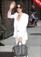 Celebrity Photo: Cobie Smulders 1200x1654   197 kb Viewed 25 times @BestEyeCandy.com Added 13 days ago