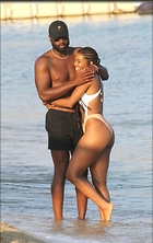 Celebrity Photo: Gabrielle Union 2200x3494   632 kb Viewed 67 times @BestEyeCandy.com Added 185 days ago