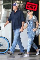Celebrity Photo: Gwen Stefani 1751x2627   2.0 mb Viewed 0 times @BestEyeCandy.com Added 33 days ago