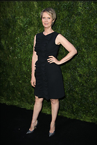 Celebrity Photo: Cynthia Nixon 1200x1800   390 kb Viewed 152 times @BestEyeCandy.com Added 392 days ago