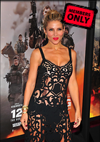 Celebrity Photo: Elsa Pataky 2449x3500   2.3 mb Viewed 1 time @BestEyeCandy.com Added 133 days ago