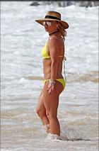 Celebrity Photo: Britney Spears 1261x1920   256 kb Viewed 17 times @BestEyeCandy.com Added 63 days ago