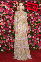 Celebrity Photo: Carey Mulligan 2346x3519   1.6 mb Viewed 0 times @BestEyeCandy.com Added 24 days ago