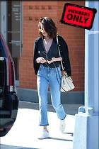 Celebrity Photo: Selena Gomez 2000x3000   1.4 mb Viewed 0 times @BestEyeCandy.com Added 9 hours ago