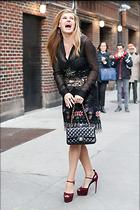 Celebrity Photo: Connie Britton 2400x3600   1.2 mb Viewed 33 times @BestEyeCandy.com Added 41 days ago
