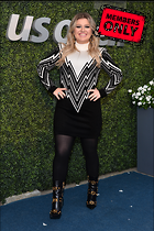 Celebrity Photo: Kelly Clarkson 2400x3600   3.2 mb Viewed 1 time @BestEyeCandy.com Added 177 days ago