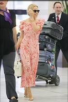 Celebrity Photo: Kylie Minogue 1979x2969   1.2 mb Viewed 89 times @BestEyeCandy.com Added 81 days ago
