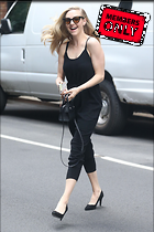 Celebrity Photo: Amanda Seyfried 2333x3500   2.0 mb Viewed 2 times @BestEyeCandy.com Added 33 days ago