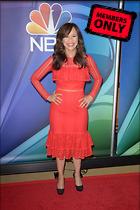 Celebrity Photo: Rosie Perez 2000x3000   3.0 mb Viewed 2 times @BestEyeCandy.com Added 377 days ago