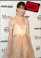 Celebrity Photo: Michelle Monaghan 2550x3551   1.7 mb Viewed 1 time @BestEyeCandy.com Added 159 days ago