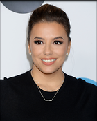 Celebrity Photo: Eva Longoria 2400x2995   833 kb Viewed 14 times @BestEyeCandy.com Added 23 days ago