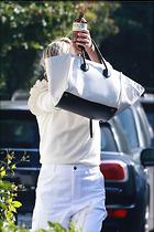 Celebrity Photo: Gwyneth Paltrow 1200x1800   205 kb Viewed 55 times @BestEyeCandy.com Added 377 days ago