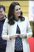 Celebrity Photo: Kate Middleton 2334x3500   459 kb Viewed 6 times @BestEyeCandy.com Added 18 days ago