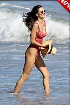 Celebrity Photo: Alessandra Ambrosio 1277x1917   304 kb Viewed 3 times @BestEyeCandy.com Added 11 hours ago