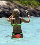 Celebrity Photo: Una Healy 1200x1352   183 kb Viewed 23 times @BestEyeCandy.com Added 116 days ago