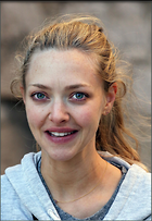 Celebrity Photo: Amanda Seyfried 1200x1737   310 kb Viewed 27 times @BestEyeCandy.com Added 23 days ago