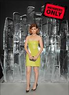 Celebrity Photo: Kate Mara 2199x3000   1.9 mb Viewed 4 times @BestEyeCandy.com Added 2 days ago
