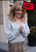 Celebrity Photo: Kylie Minogue 3001x4300   2.2 mb Viewed 0 times @BestEyeCandy.com Added 7 days ago