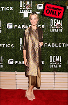 Celebrity Photo: Molly Sims 2163x3340   1.4 mb Viewed 4 times @BestEyeCandy.com Added 73 days ago